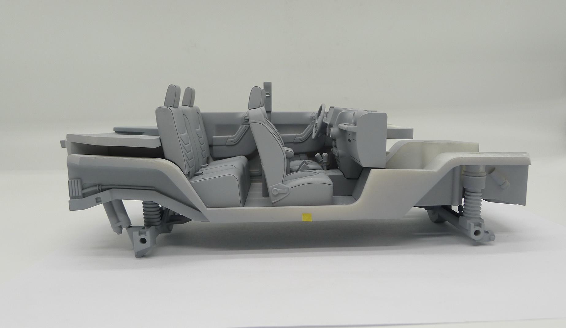 Rezvani Tank10