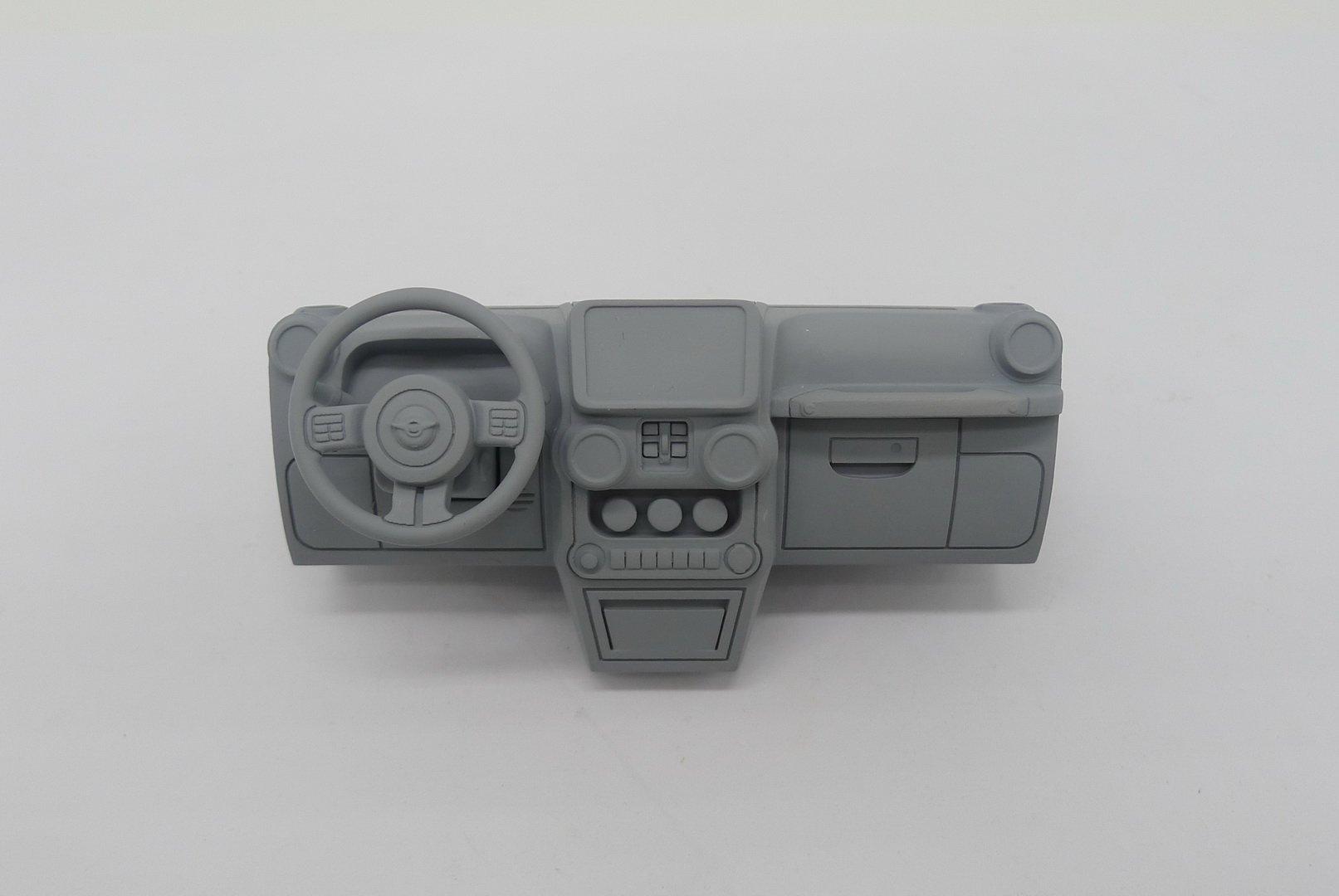 Rezvani Tank12