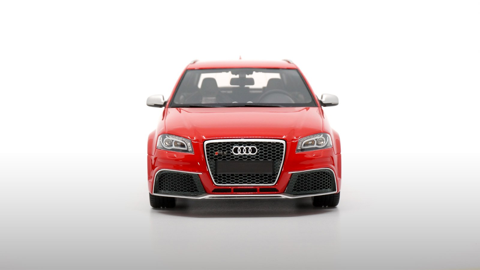 rs3g3