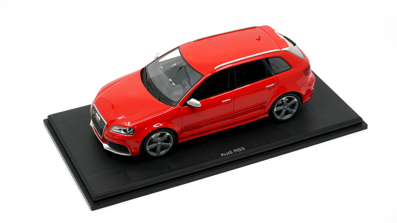 rs3g4