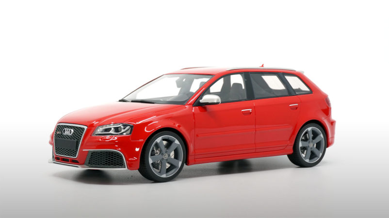 rs3g5